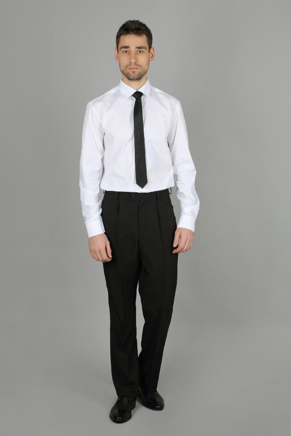 Униформа для официантов Комплект 12