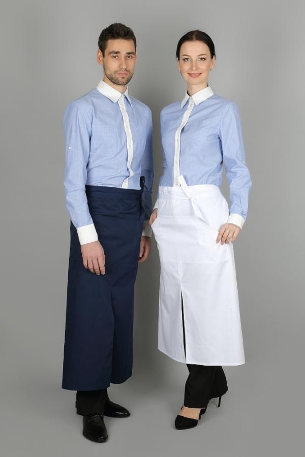 Униформа для официантов Комплект 13