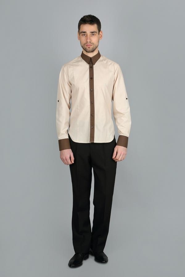 Униформа для официантов Комплект 14