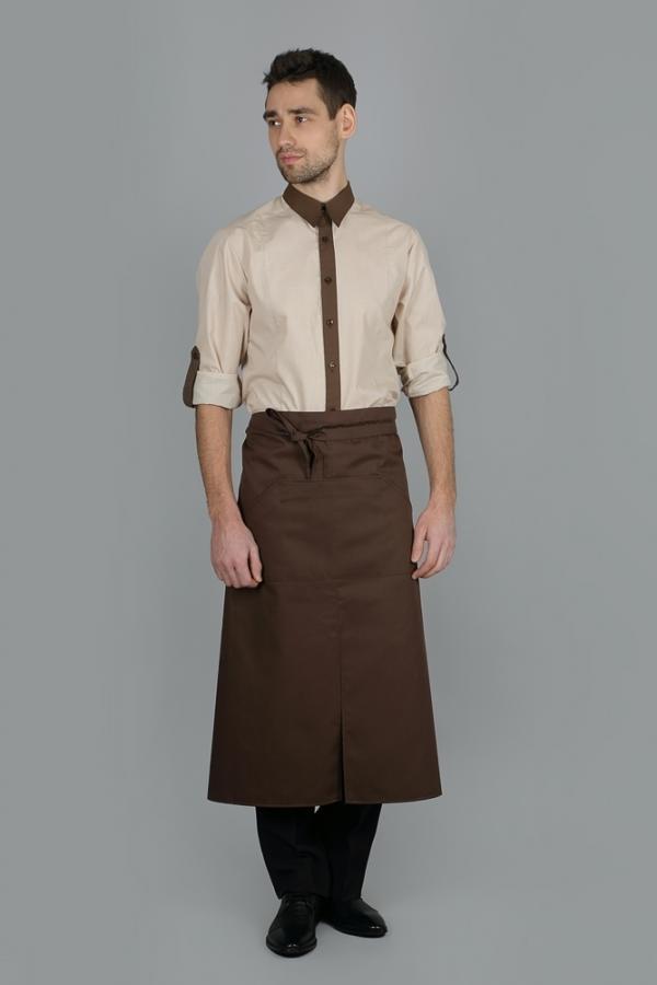 Униформа для официантов Комплект 15