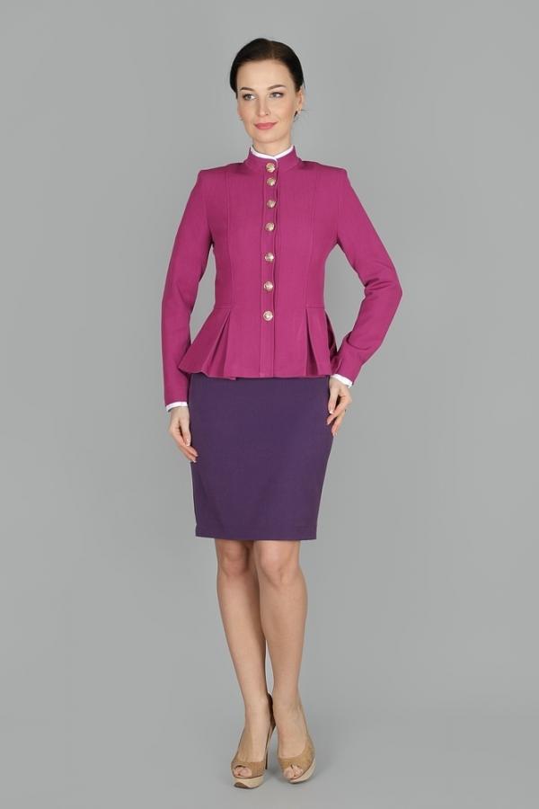 Униформа для продавцов Комплект 1