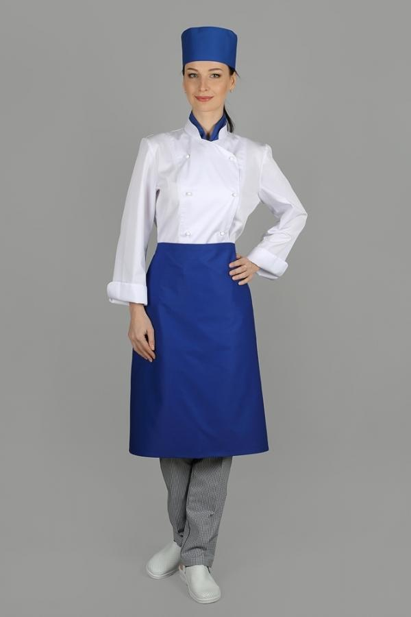 Униформа для поваров Комплект 11