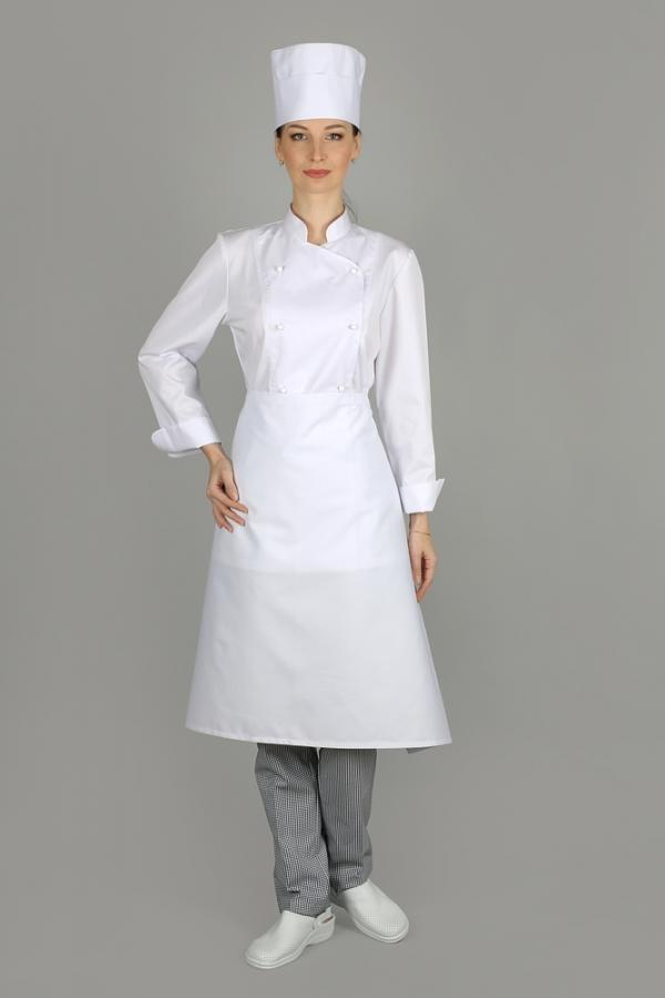 Униформа для поваров Комплект 12