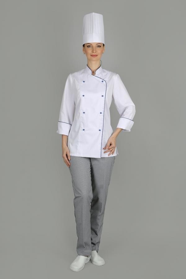 Униформа для поваров Комплект 13