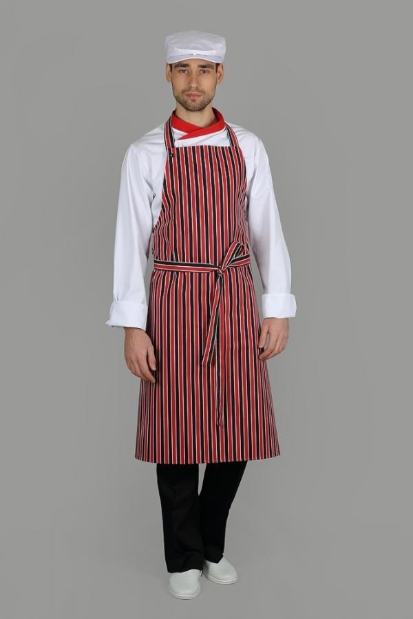 Униформа для поваров Комплект 14