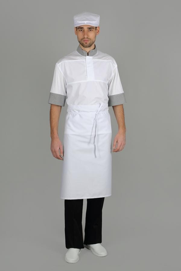 Униформа для поваров Комплект 15
