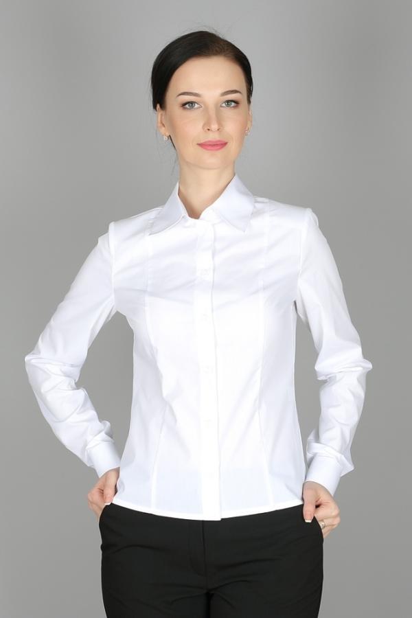 Блуза Б51