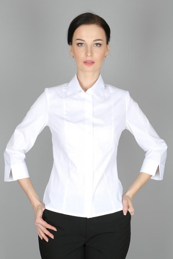 Блуза Б51г
