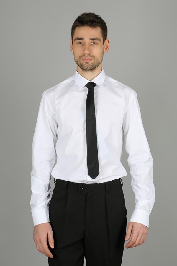 Мужская рубашка Р23