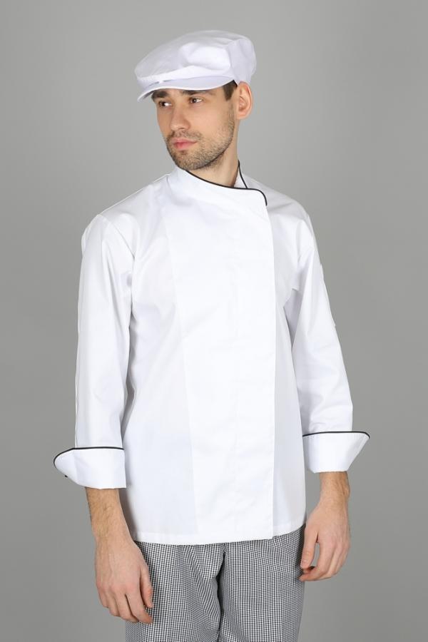 Поварская куртка П29м