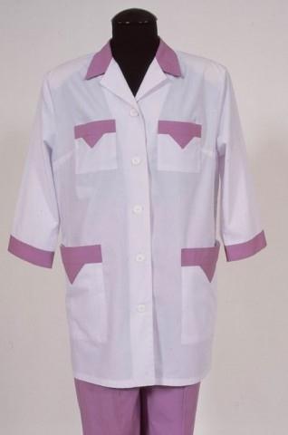 Медицинская одежда комплект 15