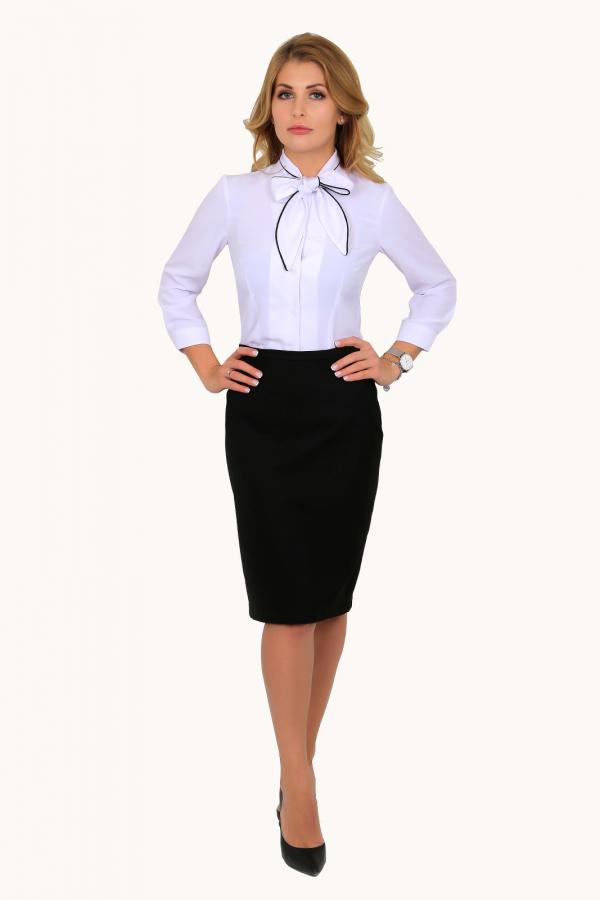 Блуза Б85