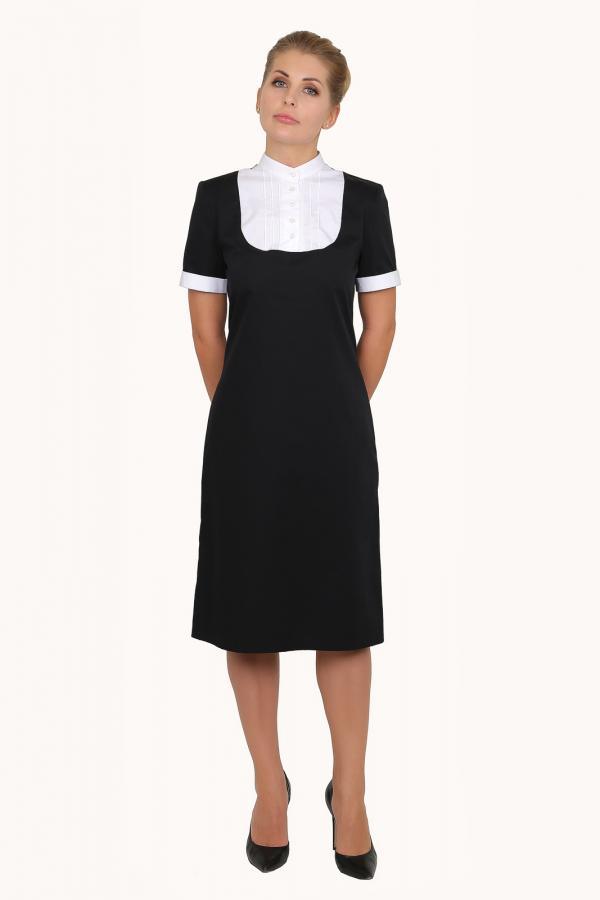 Платье ПЛ21