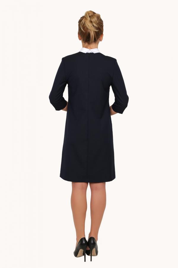 Платье ПЛ22