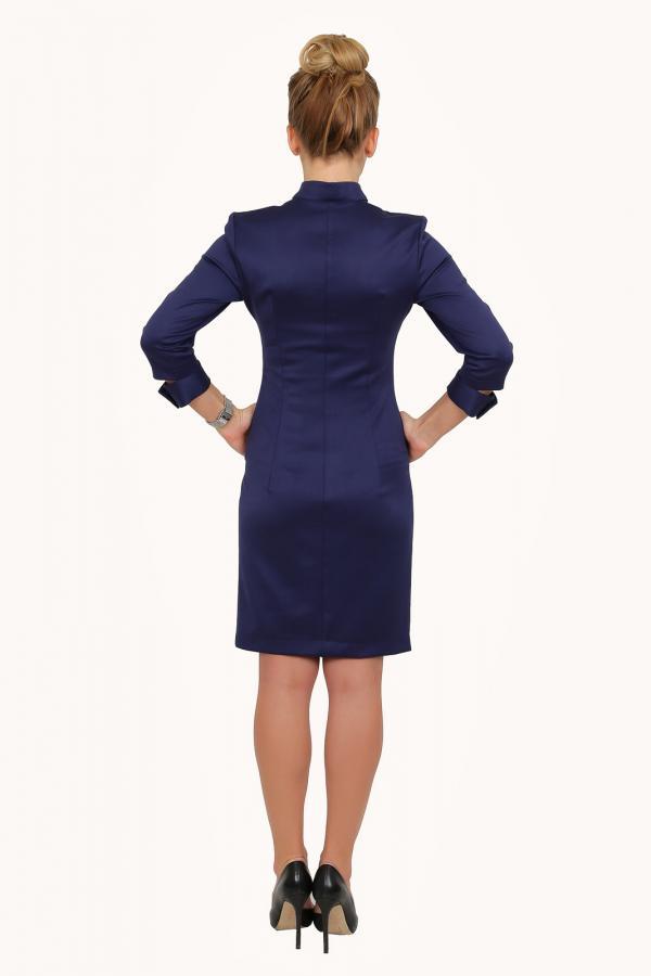 Платье ПЛ25